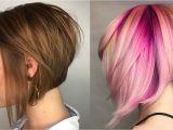 Youtube Layered Bob Haircuts Trendy Layered Bob Hairstyles Layered Bob Haircuts for
