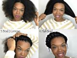 Youtube Natural Hairstyles for Thin Hair Lovely Short Natural Curly Hairstyles Youtube – Uternity